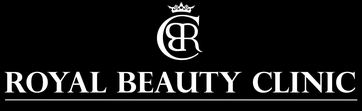 Royal Beauty Clinic
