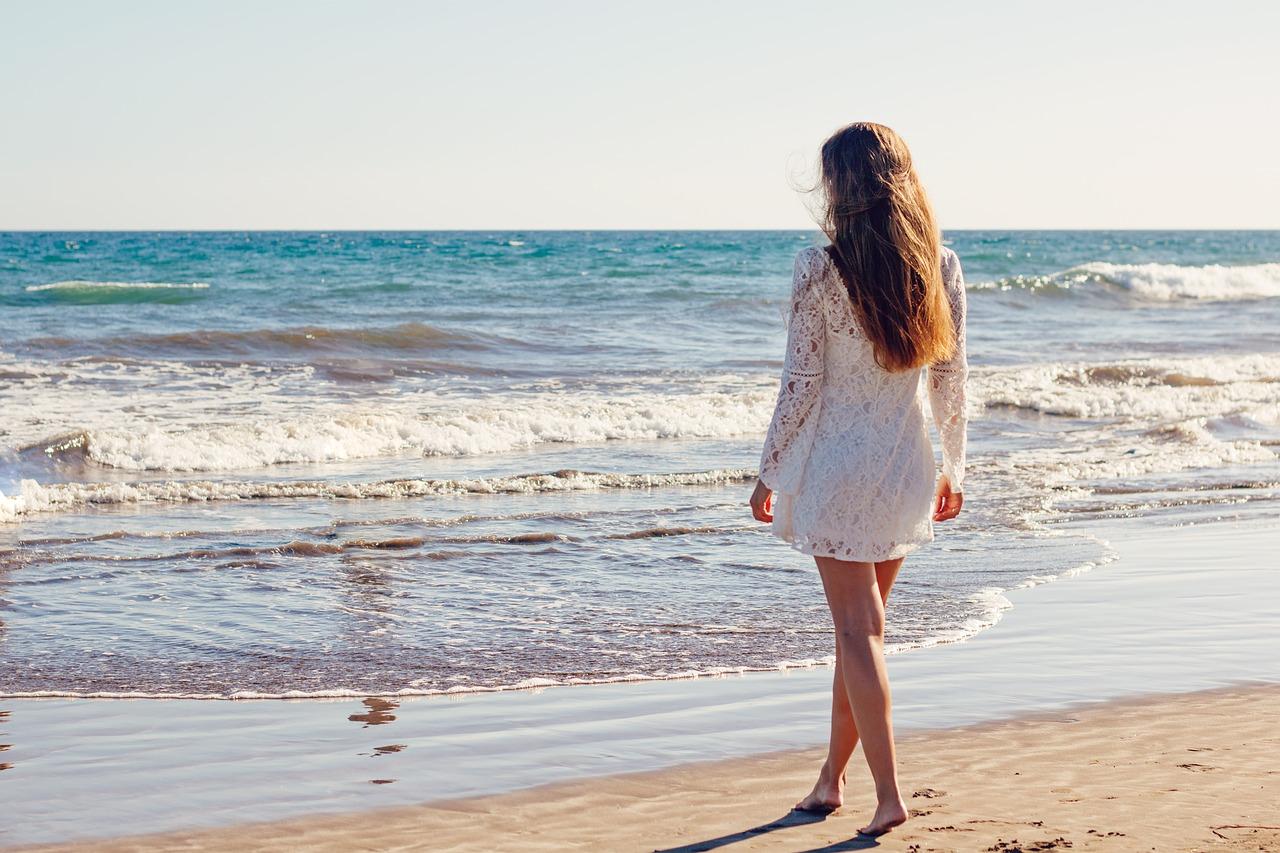Jak przygotować swoje ciało na lato?