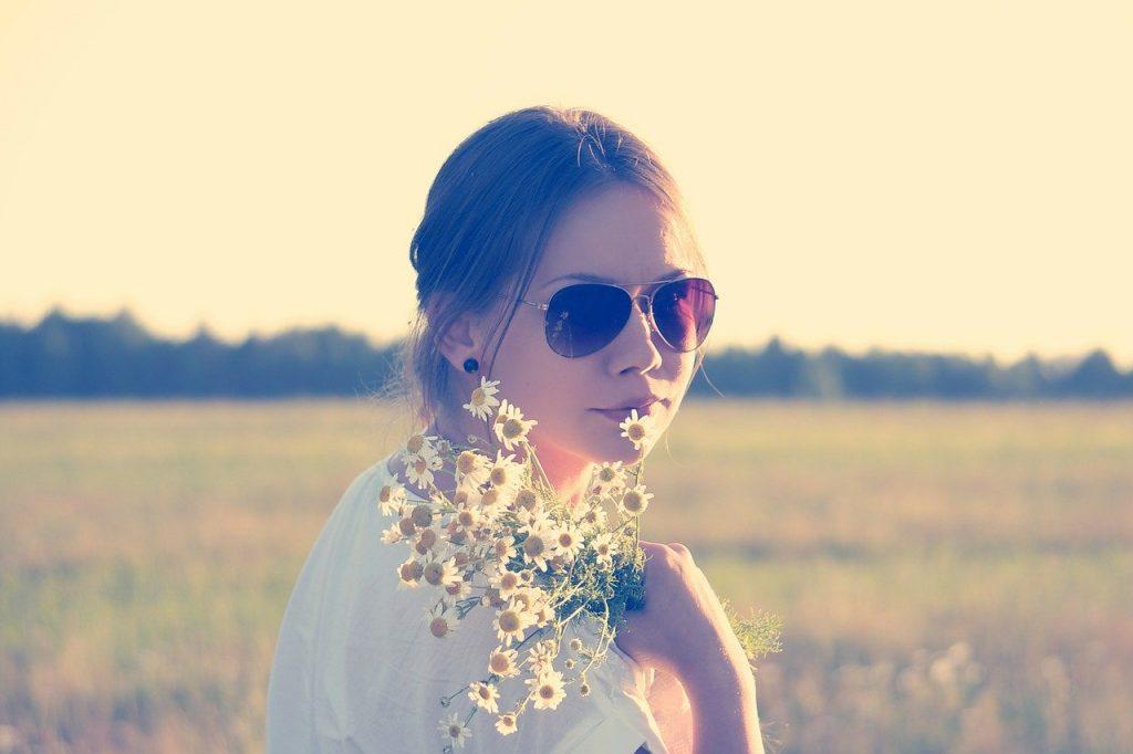 Skuteczność oczyszczania wodorowego AquaPeel H2 twarzy w redukcji trądziku